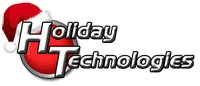 Holiday Technologies