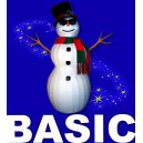 AD-ANI-Snowman-BASIC