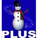 AD-ANI-Snowman-PLUS