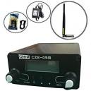 DE-R-FM05B