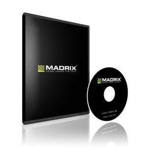 SW-MADRIX-Pro