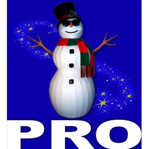 AD-ANI-Snowman-PRO