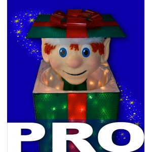 AD-ANI-Elf In a Box-BASIC