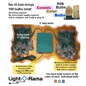 LF-LED-RGB-Bulbs