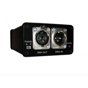 DE-C-DMX1000