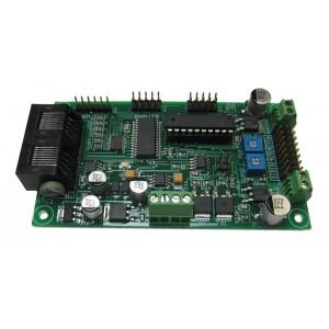 DE-C-Servo Controller 8
