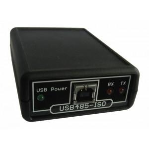 DE-A-USB485-Iso